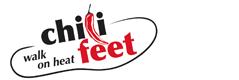 chili-feet