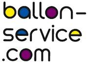 Ballon Service GmbH