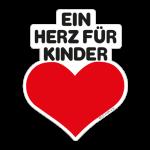logo_ein-herz-fuer-kinder_quadrat