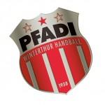 Pfadi Winterthur Handball