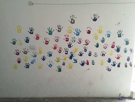 Wallpainting_Hands_030515