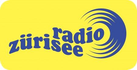 radio zürichsee_farbig